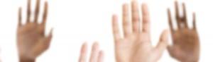 Hands_Blur