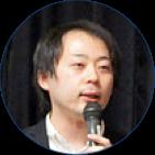 Shota Furuya
