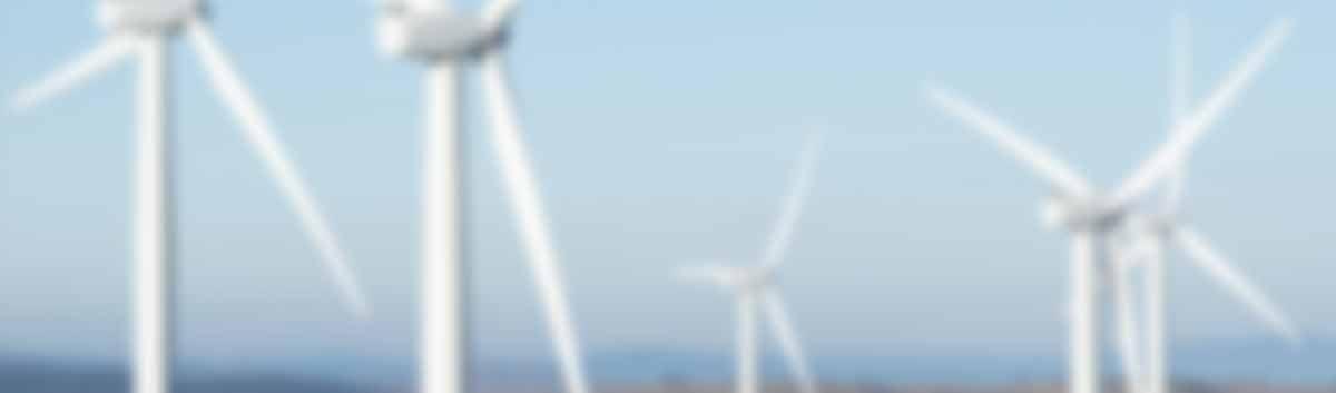 Turbine_Blur