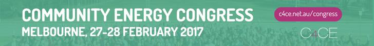 congress2017-leaderboard