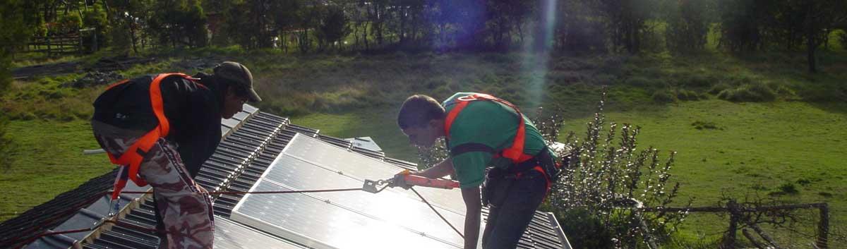Solar_Work