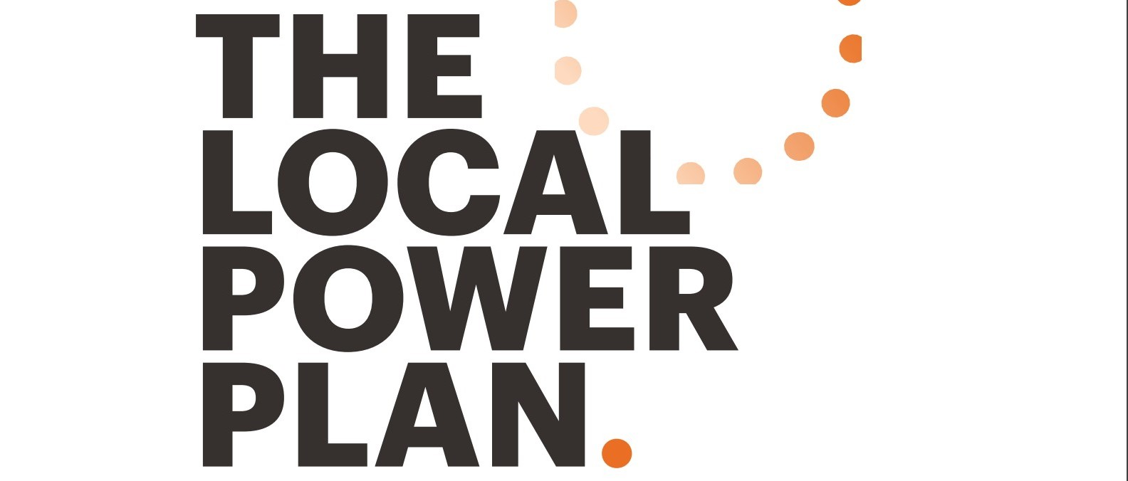 Local Power Plan